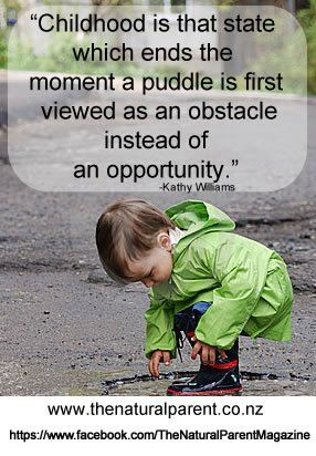 Pin By Childrens Museum Of Atlanta On The Power Of Play Pinterest