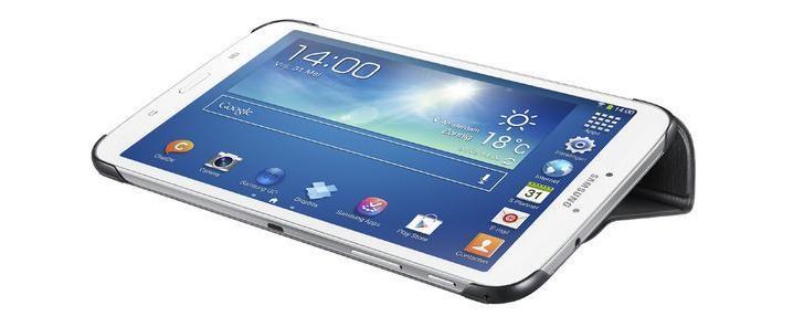 Gratis Samsung Galaxy Tab 3 80 16gb Wifi 4g Top 10 Tablet