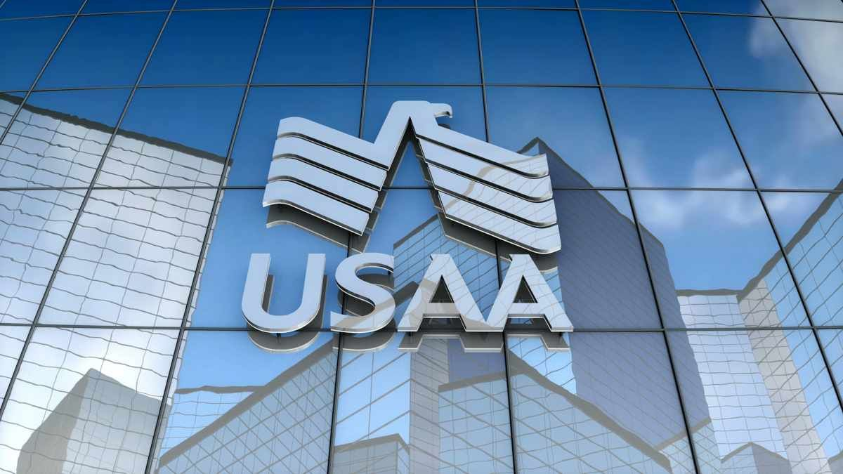 I would like to draw your attention toward 'USAA Summer