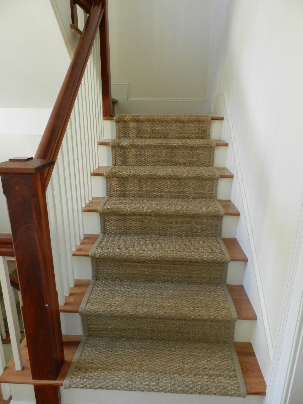 Treppen Teppich Modern Brilliant Ideas Of Carpet Runners For Stairs In Modern House