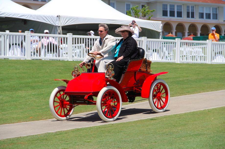 1903 Marmon Marr Auto Car | Cars | Pinterest | Cars and Wheels