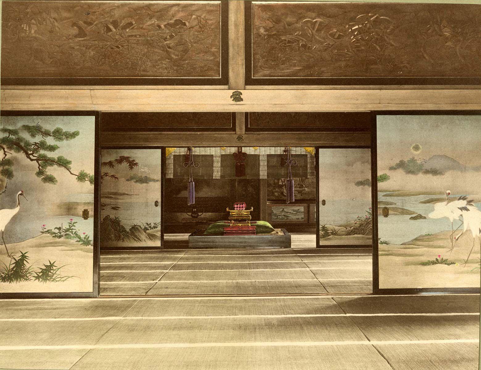 gj20304 & gj20304   日本   Pinterest   Japanese Japan and Yokohama
