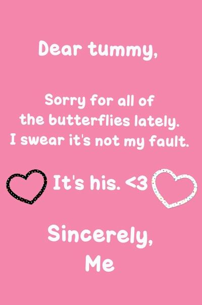 My Hubby 11 Years Together He Still Gives Me Butterflies