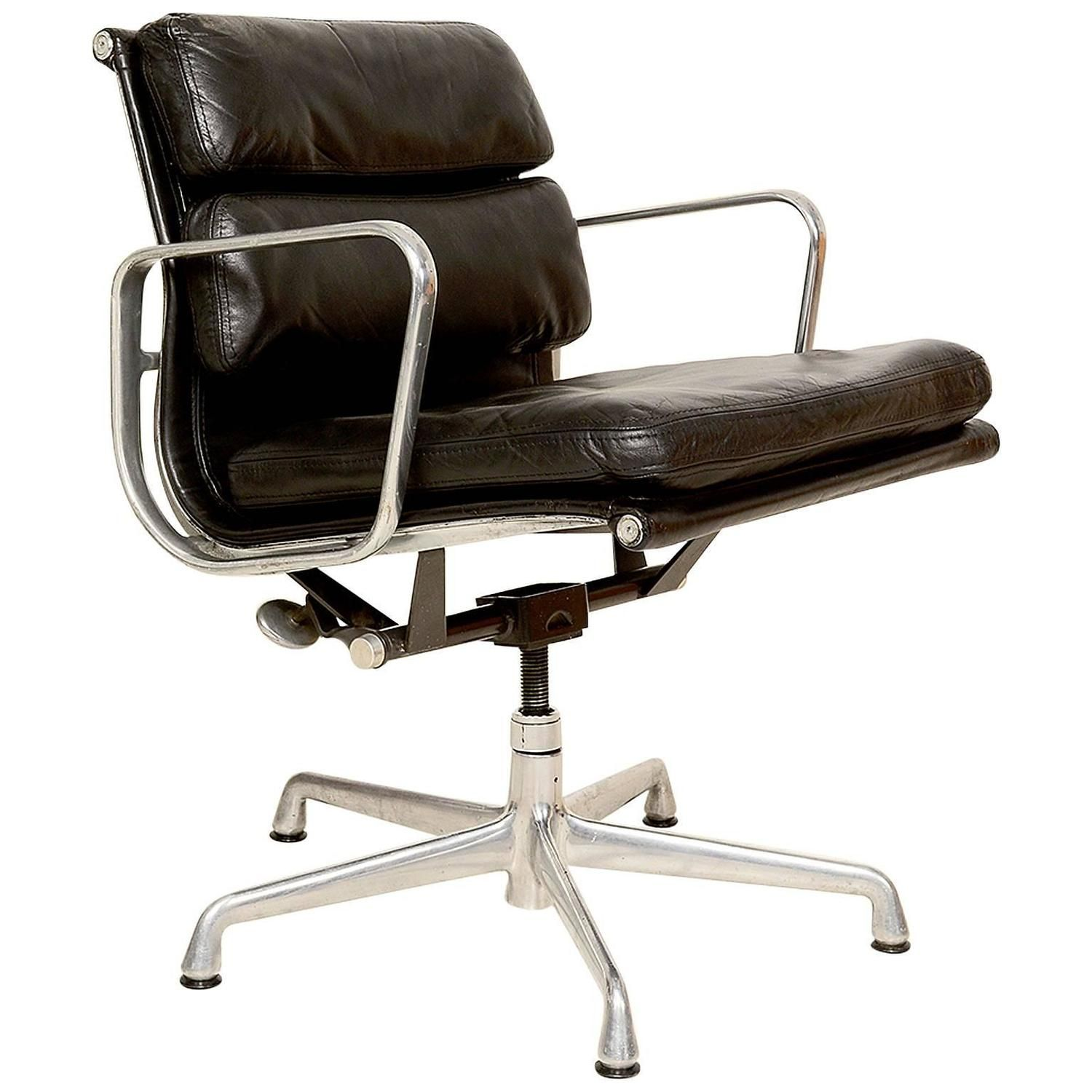 Herman Miller Eames Office Chair Burostuhl Stuhle Coole Burostuhle