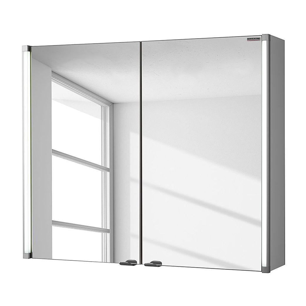 Spiegelschrank LED-Line   Badmöbel   Pinterest   Bathroom