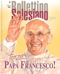 Bollettino Salesiano