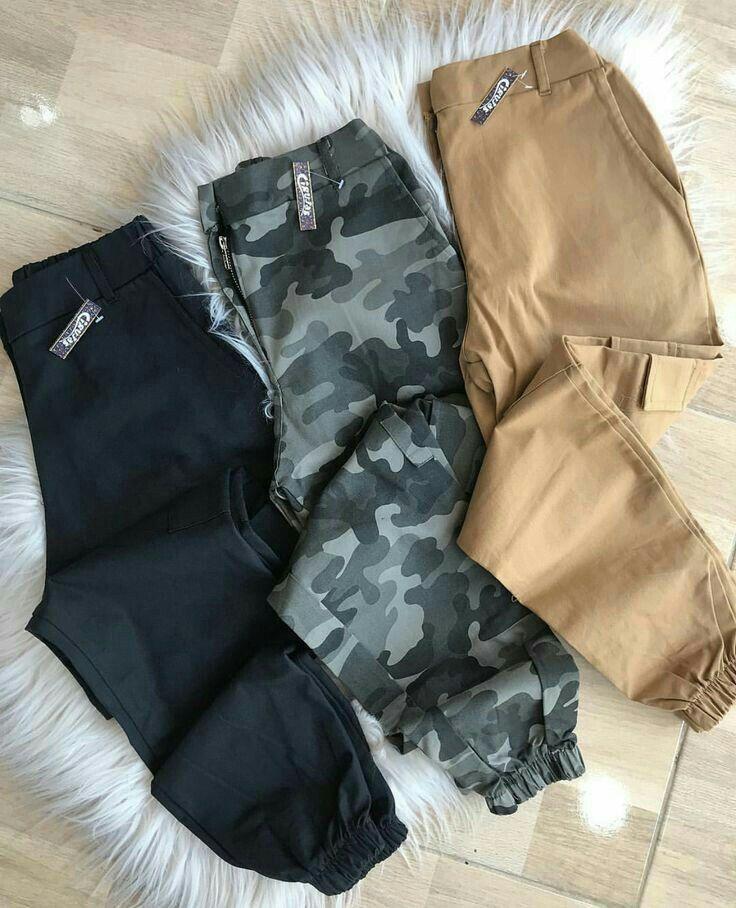 250 Ideas De Jeans Joggers Y Pants Ropa De Hombre Moda Hombre Ropa