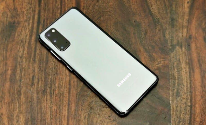 افضل الجوالات 2021 وأسعارها Galaxy Phone Samsung Galaxy Phone Galaxy