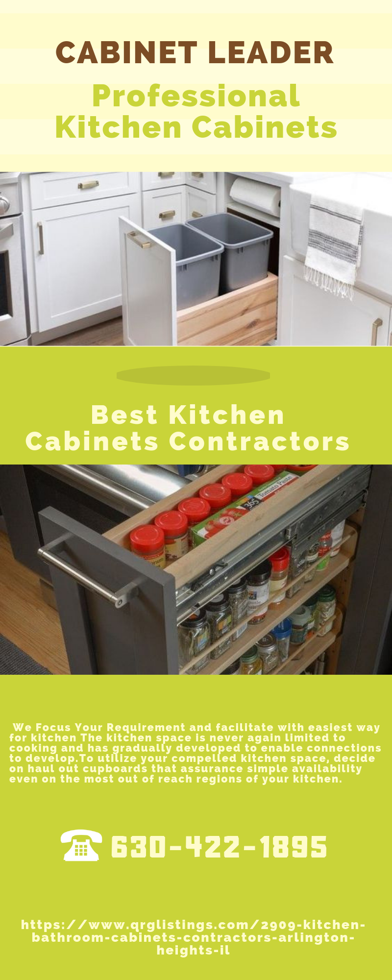 Professional Kitchen Cabinets Contractors Arlington Heights Il Affordable Kitchen Cabinets Kitchen Cabinets For Sale Kitchen Cabinets In Bathroom