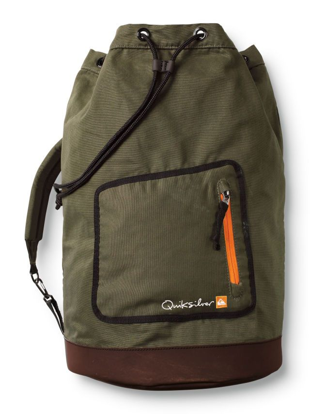 Men S Beach Bag