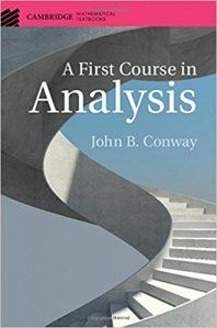A first course in analysis 1st edition description of ebook this a first course in analysis 1st edition description of ebook this rigorous textbook is intended for a year long analysis or advanced calculus course for fandeluxe Gallery