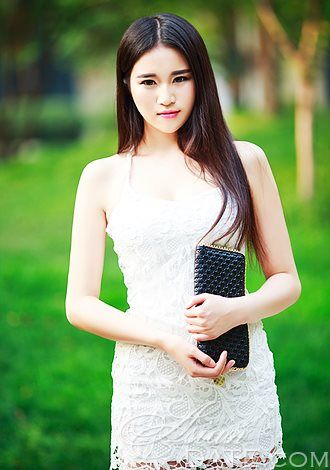 Asian dating in 30s and 40s san diego