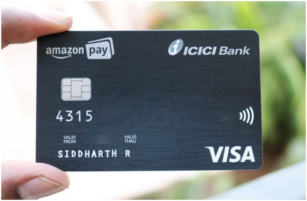 6 Things You Should Know Before Embarking On Amazon Pay Credit