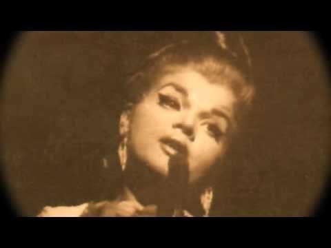 Violetta Villas Do Ciebie Mamo Live Youtube Polish Music Memories Youtube