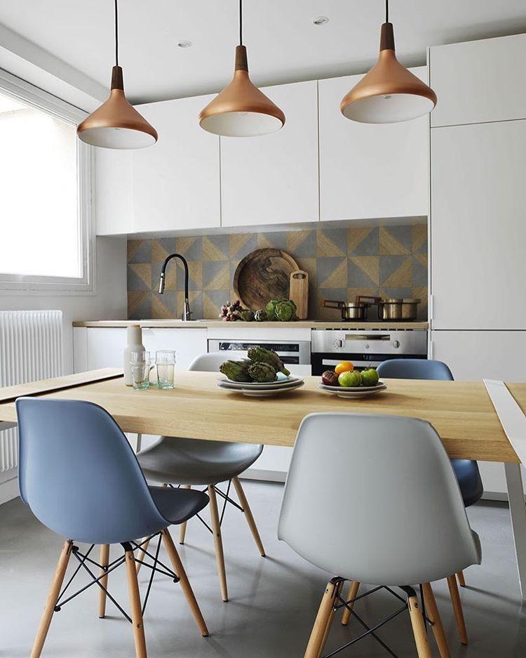 215 curtidas, 5 comentários - Casa com Moda (@casacommoda) no - prix extension maison 30m2
