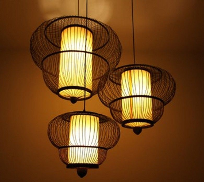 Cheap Pendant Lights On Sale At Bargain Price, Buy Quality