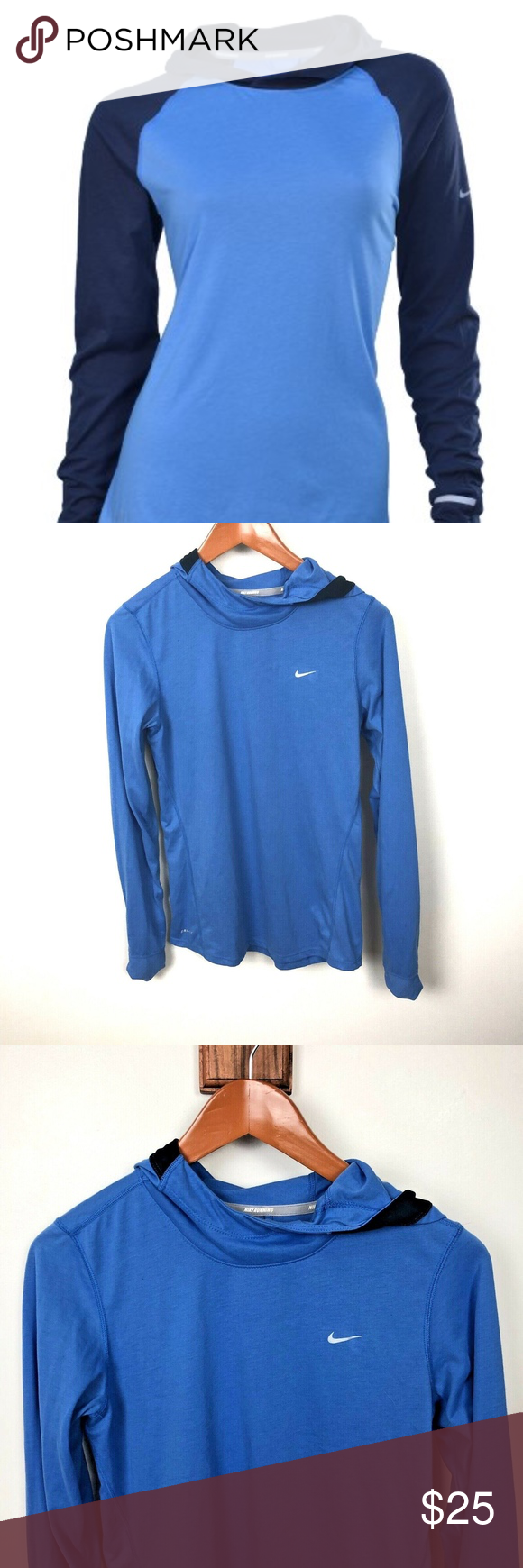 Women's Dri Fit Hoodie / From 75 manufacturers & suppliers.