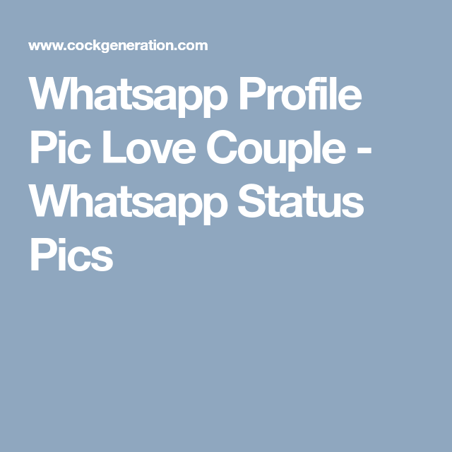 Pictures of romantic couples hookup stickers for facebook
