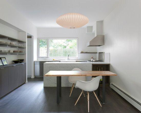 Chic Und Trendy Kleine Weltraum Küche Design Küche Pinterest - küchenmöbel für kleine küchen