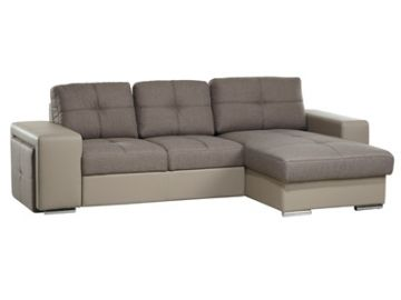 Salon Serata Malin Shopper Sectional Couch Home Couch