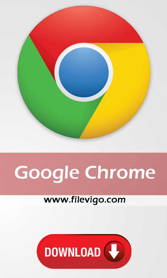 Best Browser Google Chrome Free For Windows | Software For Windows
