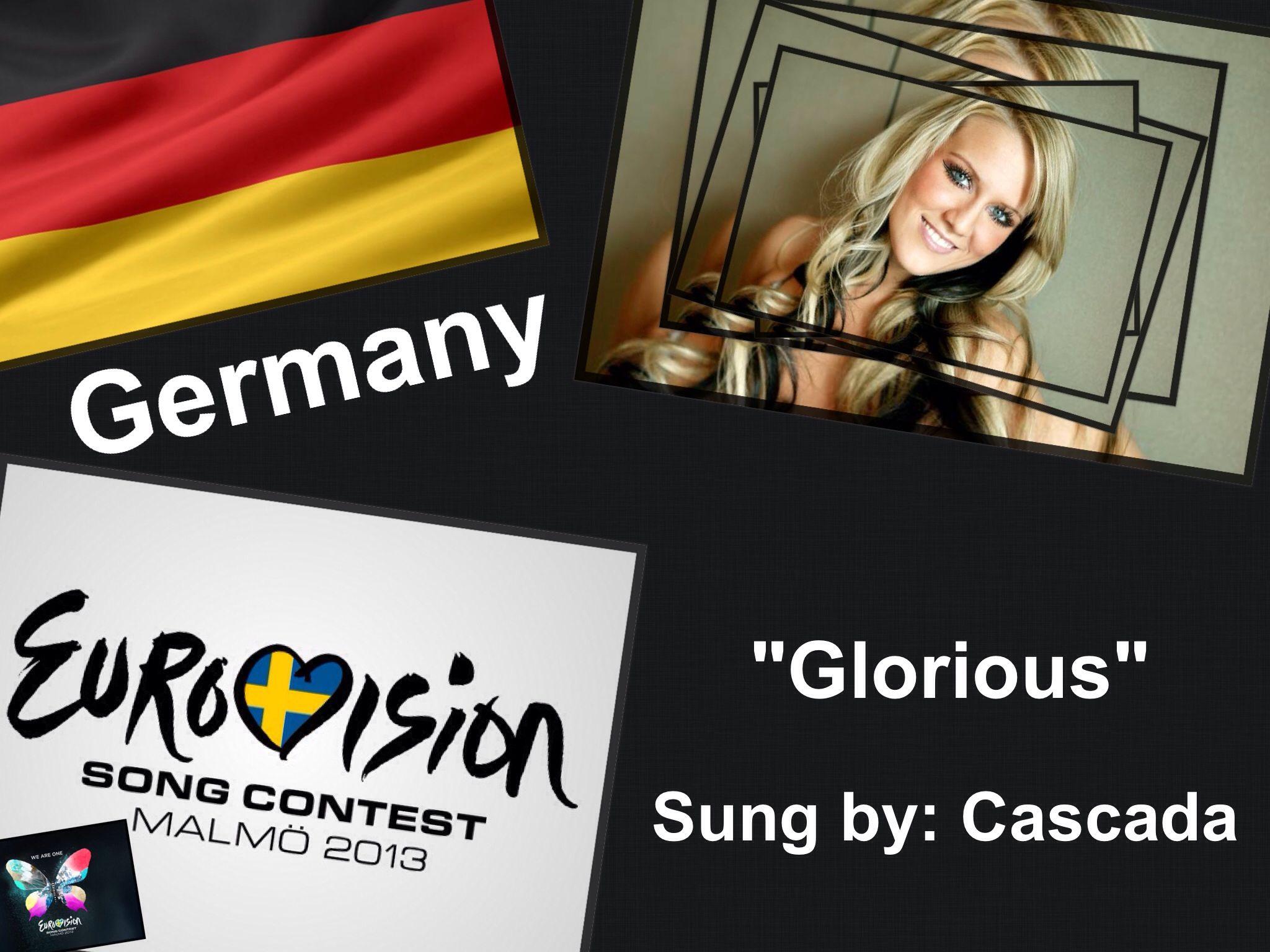 france 3 eurovision 2013 classement
