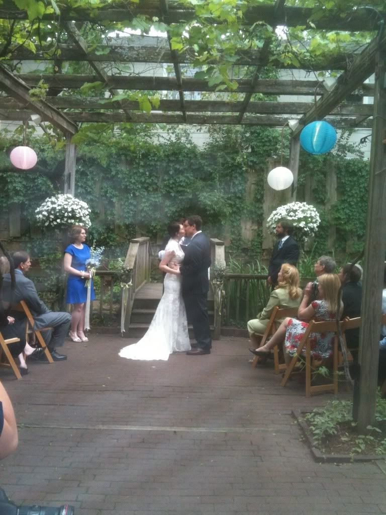 The garden room fayetteville ar wedding venues in arkansas pinterest wedding venues and for The garden room fayetteville ar