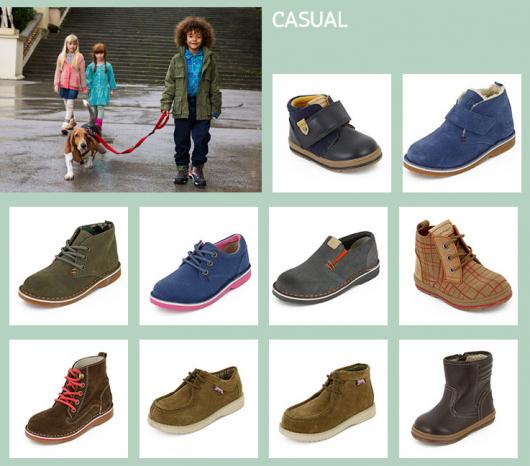 c3fd15a0 MODELOS DE ZAPATOS HUSH PUPPIES PARA NIÑOS #modelos #modelosdezapatos # puppies #zapatos