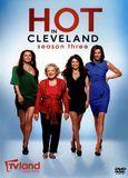 Hot in Cleveland: Season Three [3 Discs] [DVD]