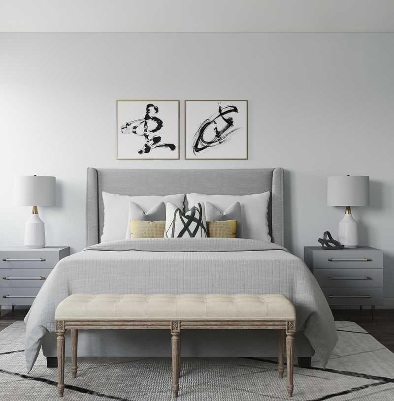 40 Best Bedroom Interior Design Ideas Havenly Bedroom Interior Scandinavian Design Bedroom Interior Desig