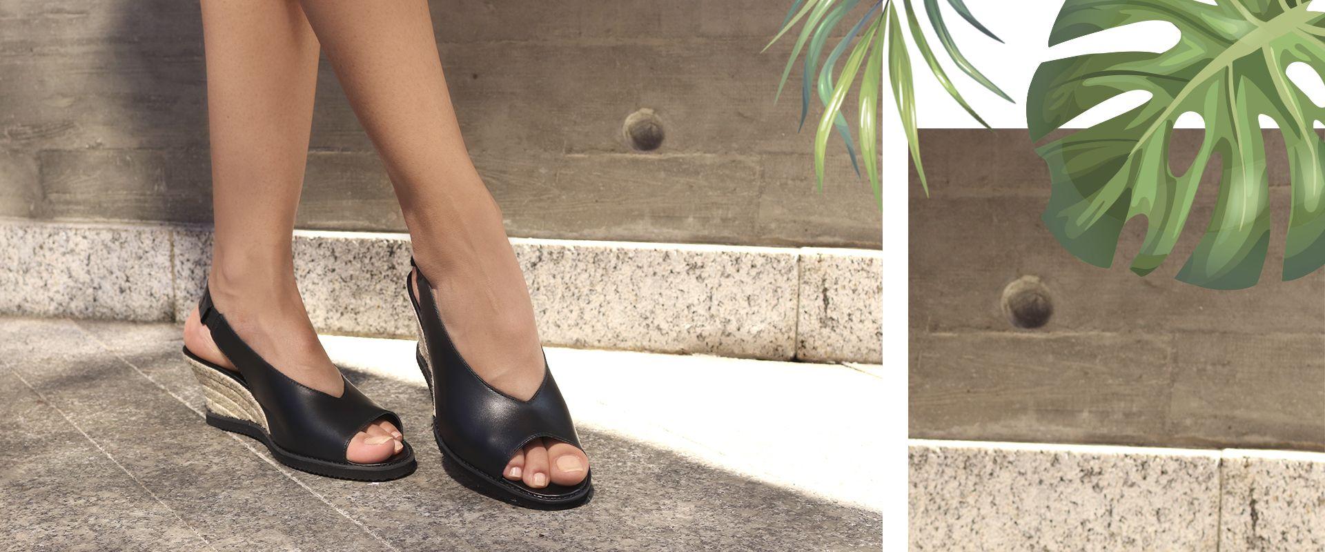 f429069f3 www.wishin.com.br - Wishin´ - Sapatos femininos | receitas maravilha ...