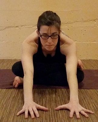 deepen your padmasana a yin yoga sequence for hips