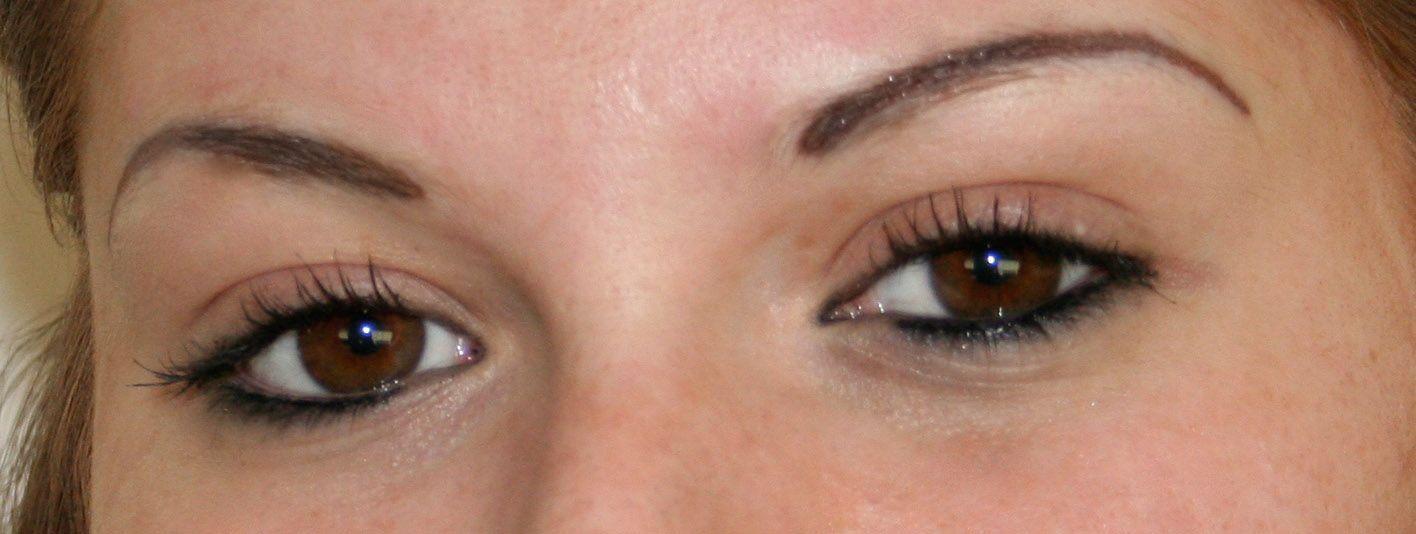 Permanent makeup tattoo eyeliner saubhaya makeup for Makeup permanent tattoo