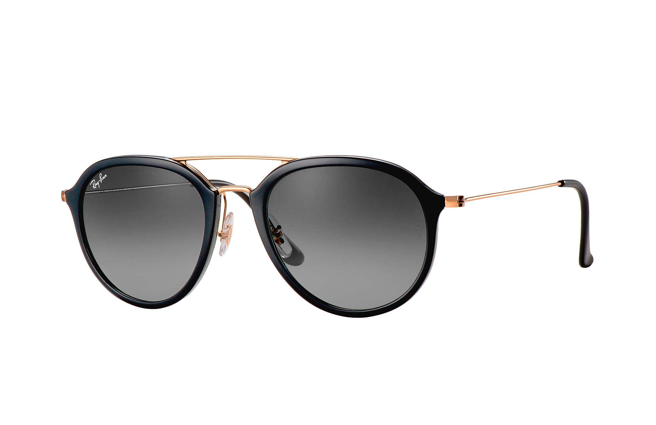 d8edc96a97870 Luxottica S.p.A in 2018   Accessories   Pinterest   Sunglasses, Ray ...