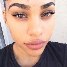 eyebrows on fleek - Google Search   E Y E B R O W S on F L E E K ...