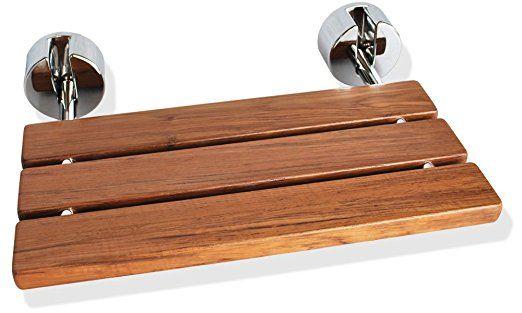 Sedile Doccia Legno : Il piatto doccia fratelli pellizzari