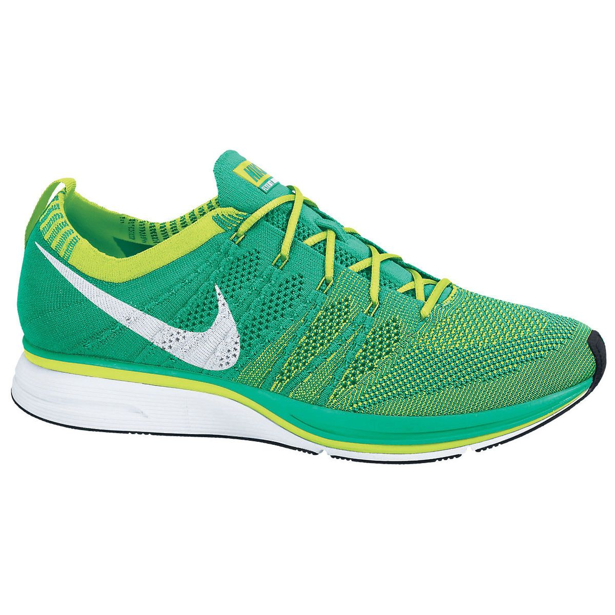check out d316e 2ad2c Wiggle Australia   Nike Flyknit Trainer Plus Shoes   Cushion Running Shoes