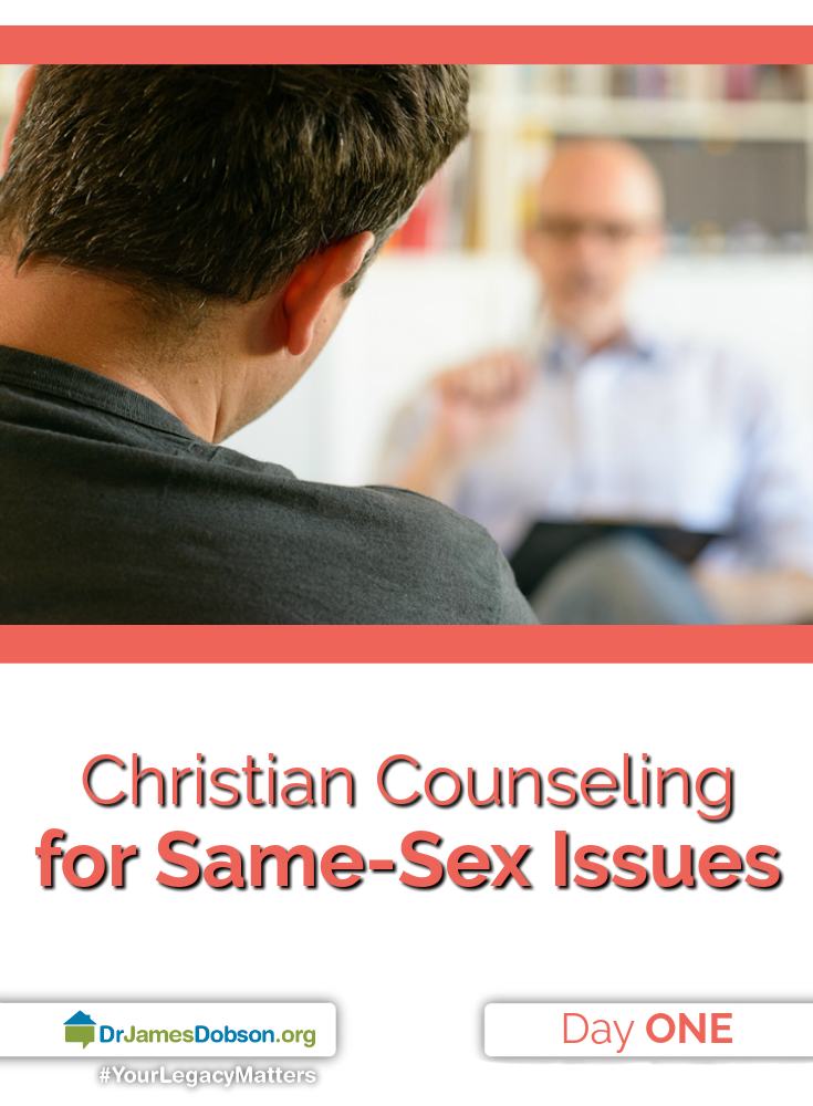 Married christians and sex issues
