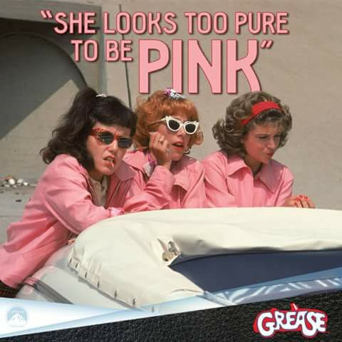 citation film grease