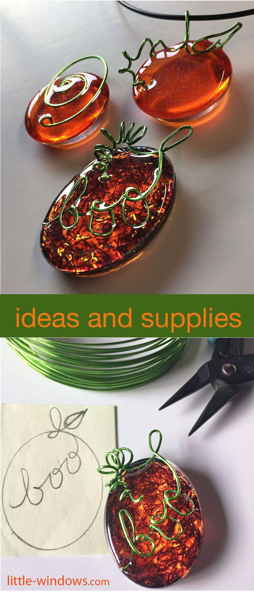 project center Resin jewelry making, Diy resin crafts