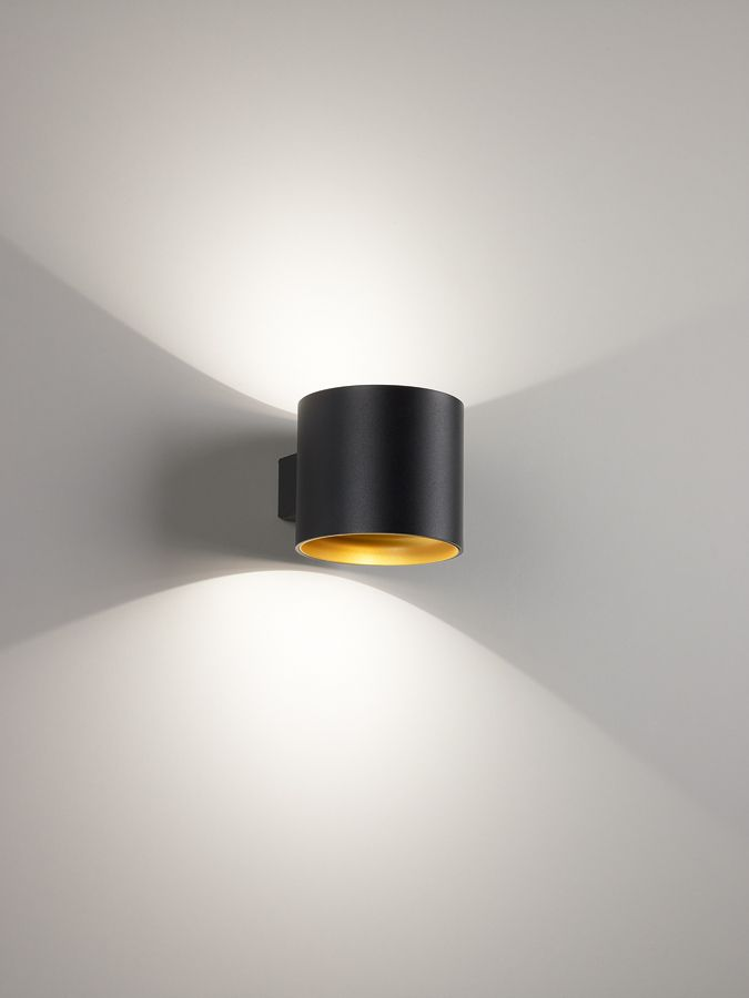 Delta 3 Light Bathroom Vanity Light: Pin By Delta Light On LB11 New Collection 2016 In 2019