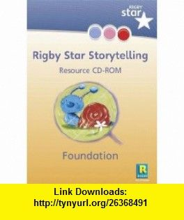 Rigby Star Audio Big  Foundation CD-ROM Wave 1 (International Rigby Star Audio Big ) (9780435031794) Monica Hughes, Moira Andrew, Tony Mitton, Fay Robinson, Paul Shipton, Alison Hawes , ISBN-10: 0435031791  , ISBN-13: 978-0435031794 ,  , tutorials , pdf , ebook , torrent , downloads , rapidshare , filesonic , hotfile , megaupload , fileserve