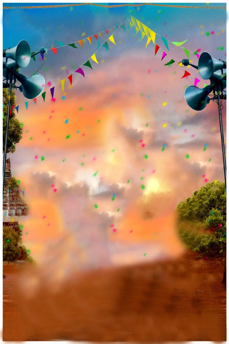 Pin On Blur Image Background
