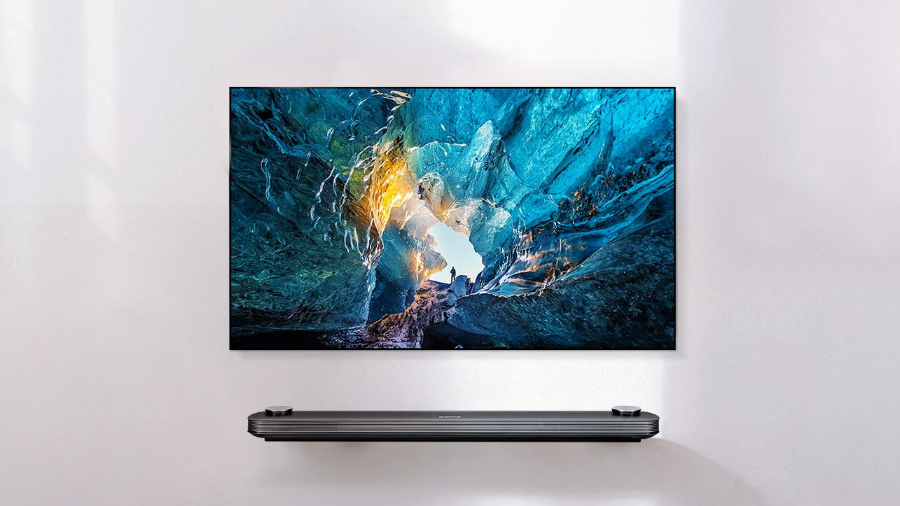 Lg Signature Oled W7 Oled65w7 Review Full Hd Wallpaper Wallpaper Wallpaper Online Get inspired for wallpaper tv price in