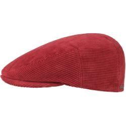 Photo of Ladies Caps