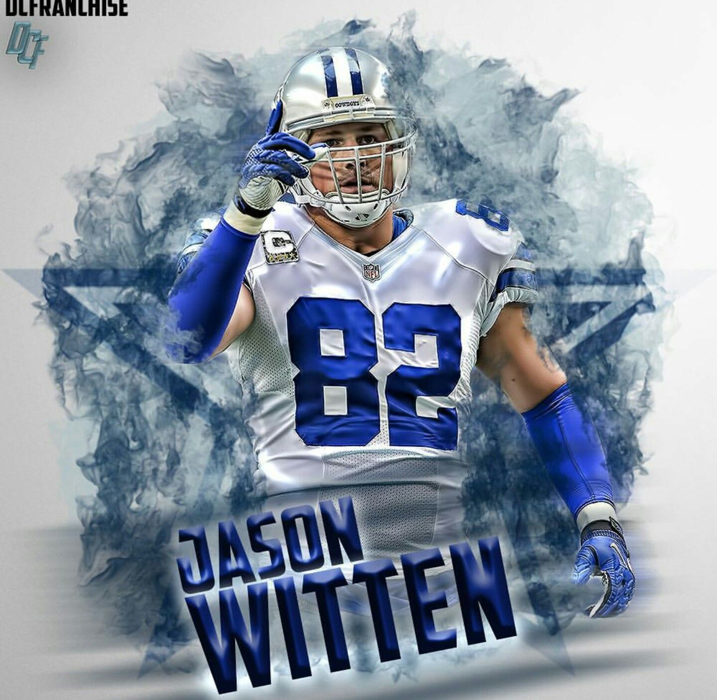 Pin on JASON WITTEN