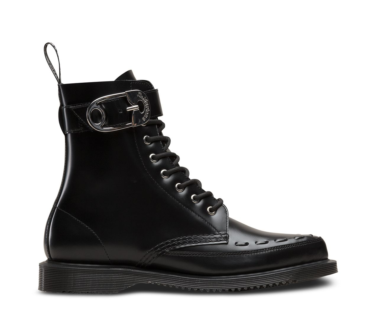 DR MARTENS Geordin | Casual shoes women