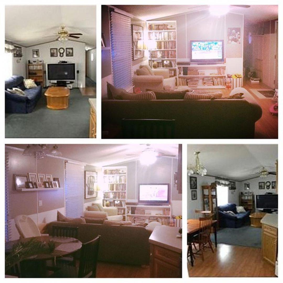 Mobile Homedecorating: 8 Design Streetlights To Illuminate My Interior (With