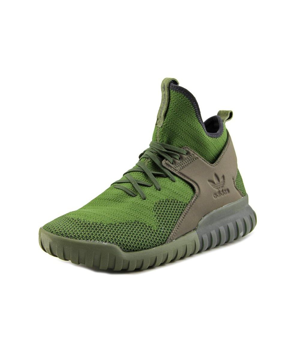 ADIDAS ORIGINALS . #adidasoriginals #shoes # | Turnschuhe