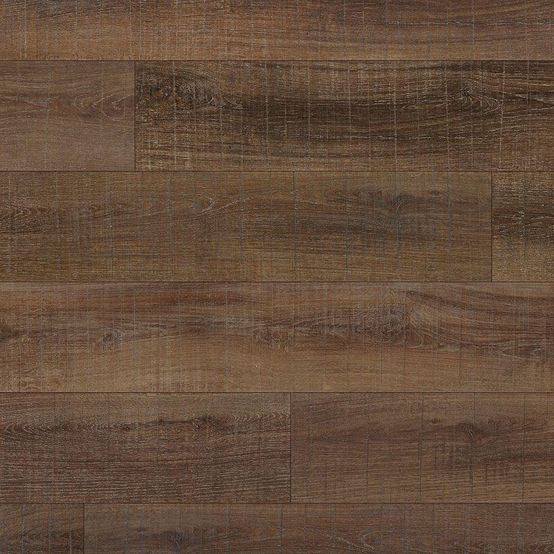 Margate Oak Luxury vinyl plank, Margate, Coretec